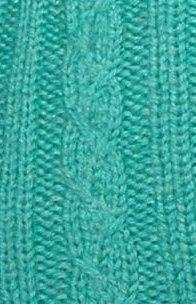 Anns sock detail.jpg