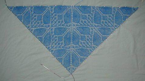Springtime shawl 2.jpg