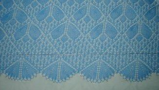 Springtime shawl 4 - edging.jpg