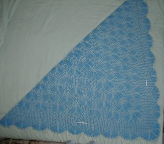 Springtime shawl 4.jpg