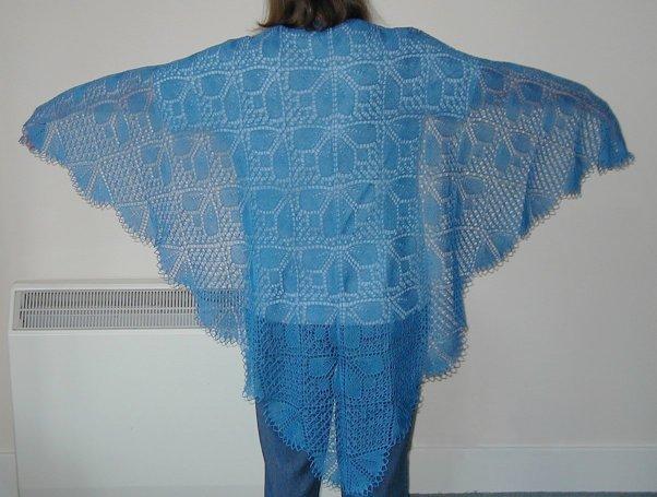 Springtime shawl finished.jpg