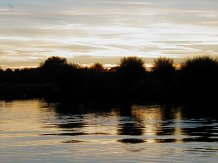 Thames-21-08-05_3_th.jpg