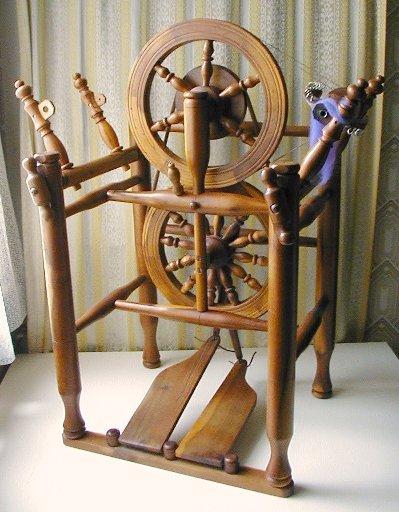chair_wheel.jpg