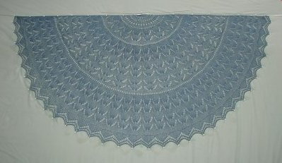 fan-stitch_shawl.jpg
