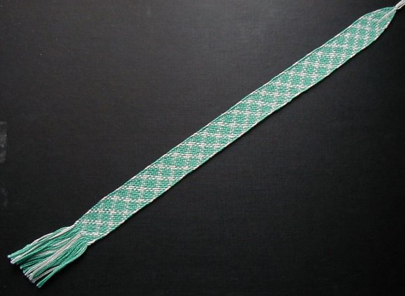 first takadai braid.jpg