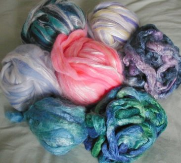 merino-silk.jpg