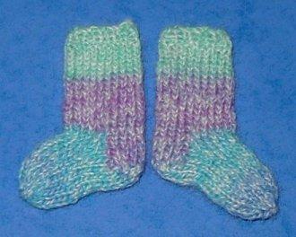 mini-sock1.jpg