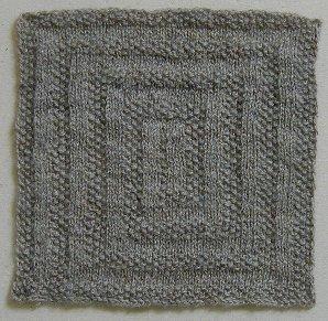 r_square.jpg