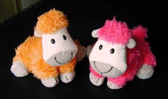 sheepies.jpg