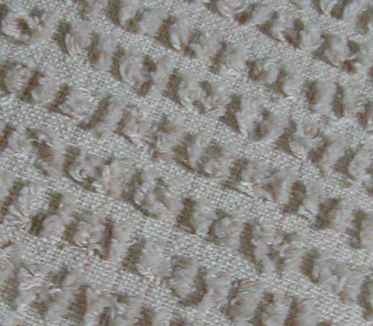 tufted cushion - closeup.jpg