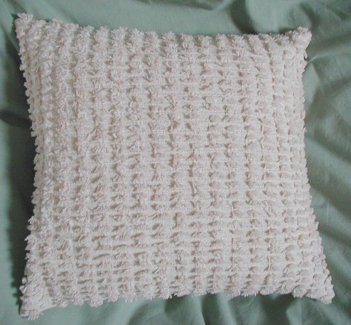 tufted cushion.jpg