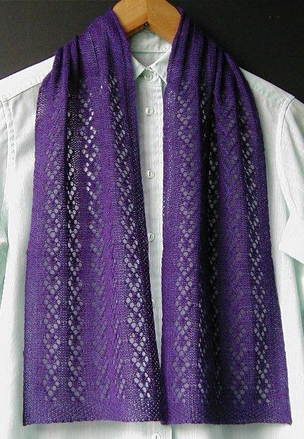 zephyr scarf 6-2004.jpg